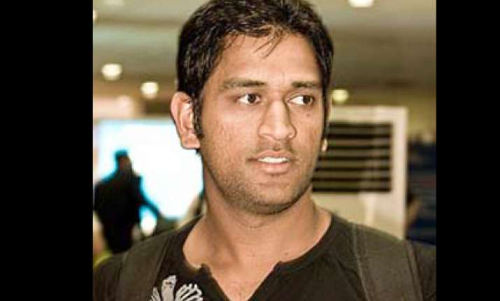 we will not take any team lightly says dhoni
