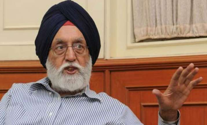 minister gill lashes out at ipl