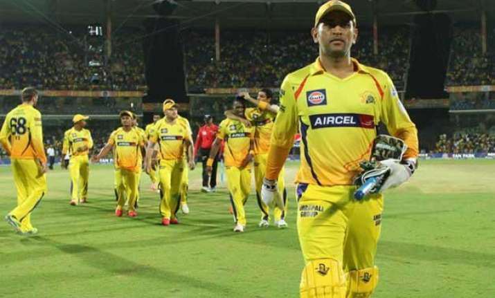 ipl 8 dhoni defends his decision of not using ashwin