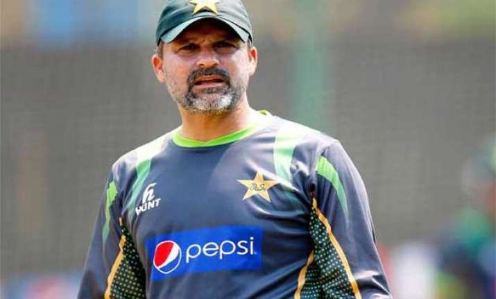 moin khan summoned by pcb