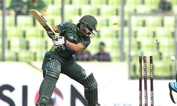 no need to press panic button pcb after bangladesh defeat