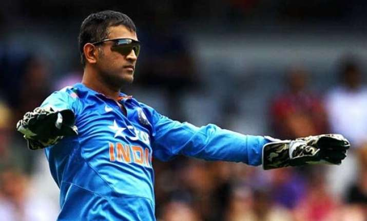 we are always top contenders in shorter formats dhoni