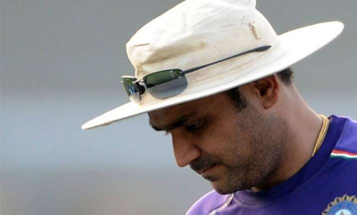 confirmed sehwag retires from international cricket