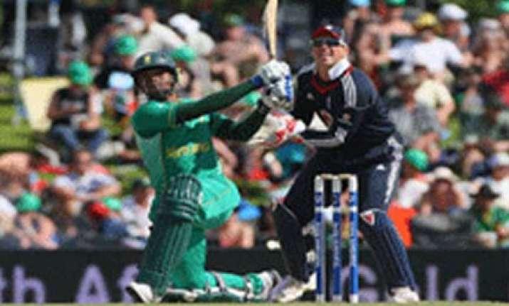 south africa thrash england by 84 runs