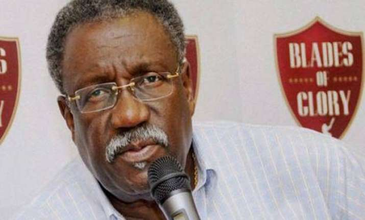 indian team has good all round strength clive lloyd