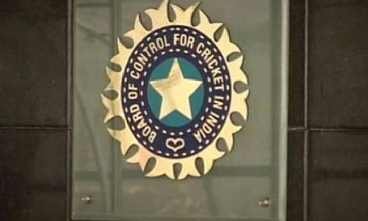 suspense on presidential candidates ahead of bcci agm