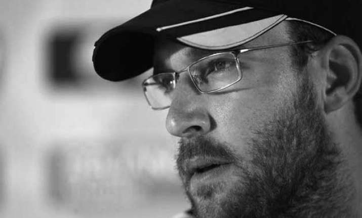world cup 2015 daniel vettori has given half his life to