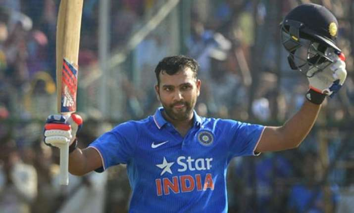 proteas ploy to stop rohit sharma get him out in first 10