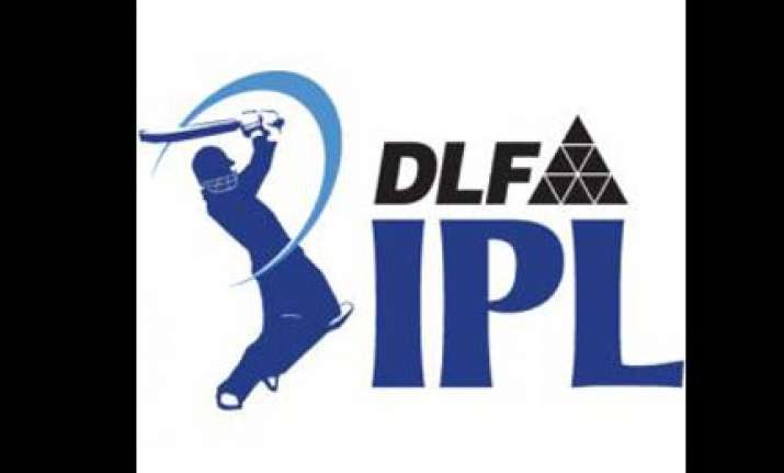 international agencies to skip ipl if rules not changed nmc