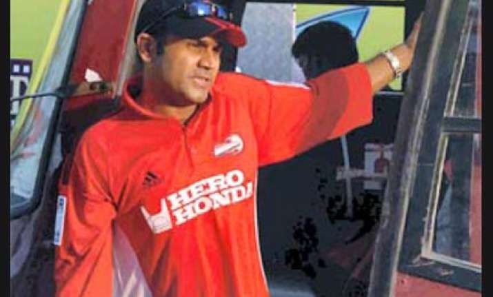 mighty daredevils up against mumbai indians