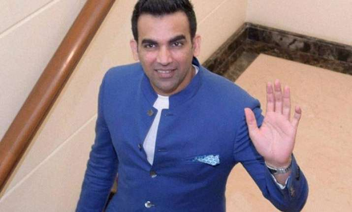 had no control on injuries proud of comebacks zaheer khan