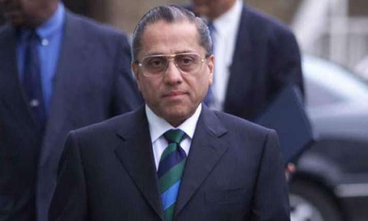dalmiya lauds team india s outstanding world cup performance