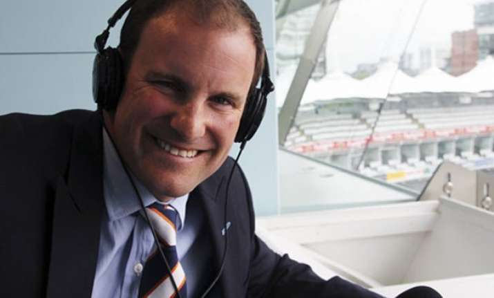 andrew strauss appointed england s cricket director