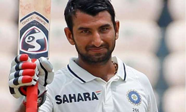 ipl 8 want to play all formats of the game says pujara