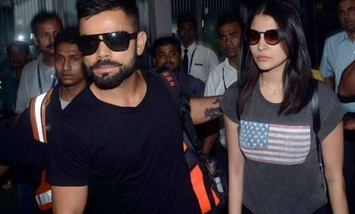 bcci bans players wives and girlfriends on sri lanka tour