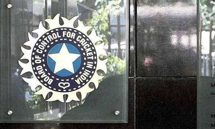players need not sign undertaking now bcci sources