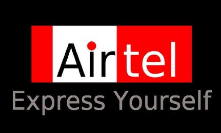 airtel wins team india home series sponsorship rights