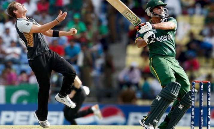 pakistan suffers back to back losses to start nz tour
