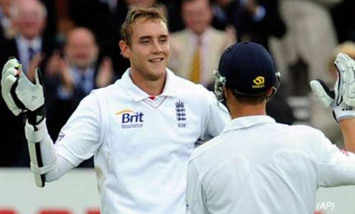 cricket england eye series win after pakistan slump
