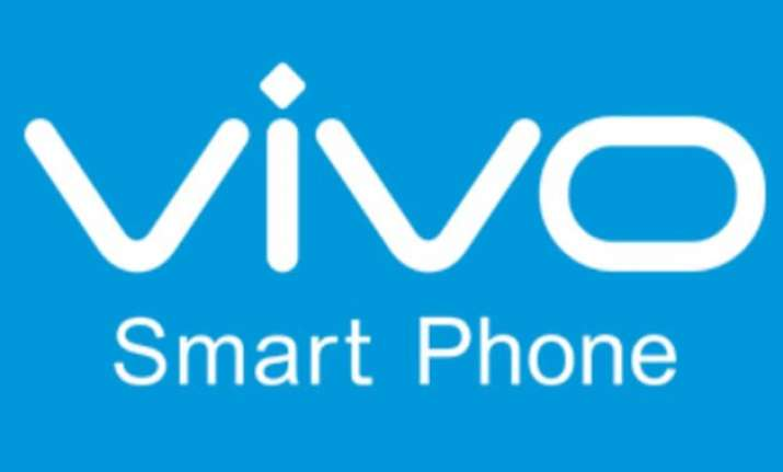 vivo replaces pepsi as ipl title sponsor