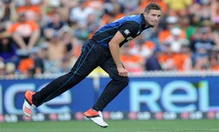 kiwis ready for 1 more big push in world cup final southee