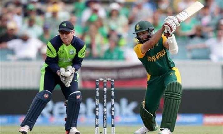 world cup 2015 south africa vs ireland scoreboard match 24