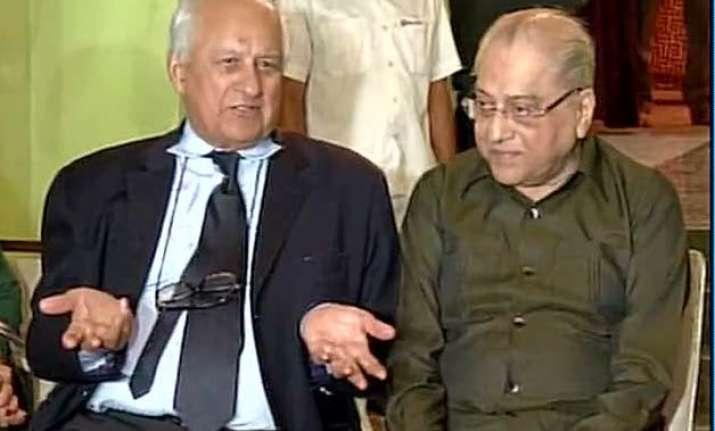 india pakistan cricket ties to resume in december