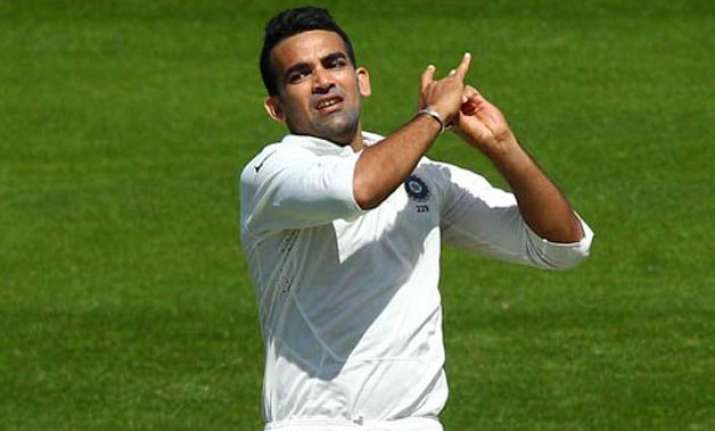 tributes pour in for retiring zaheer khan on twitter