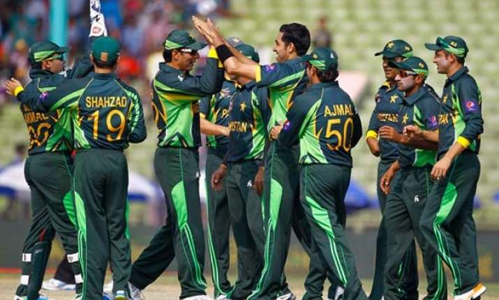 shehzad or manzoor delayed announcement of asia t20 world