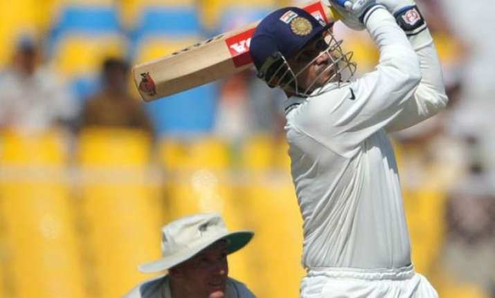 5 sensational sixes by virender sehwag watch videos
