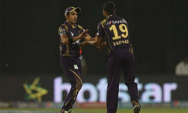 it s a luxury to have morne morkel umesh yadav and sunil
