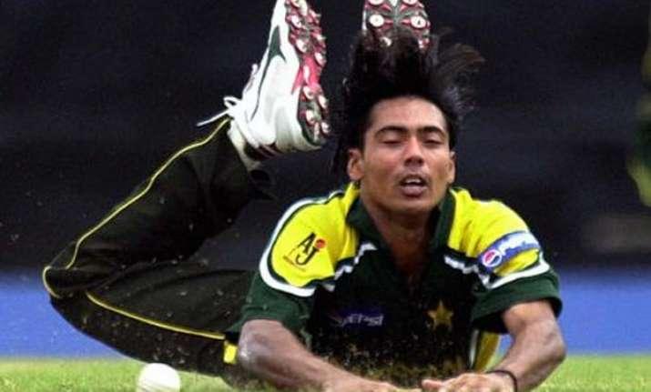 mohammad sami shoaib malik recalled for odi series against