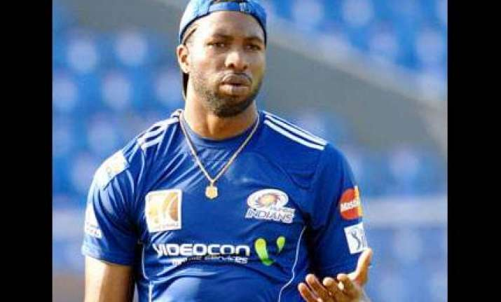 i am ready to play at any number for mumbai indians pollard