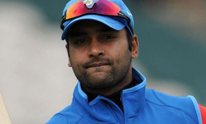 complainant to withdraw assault case against amit mishra