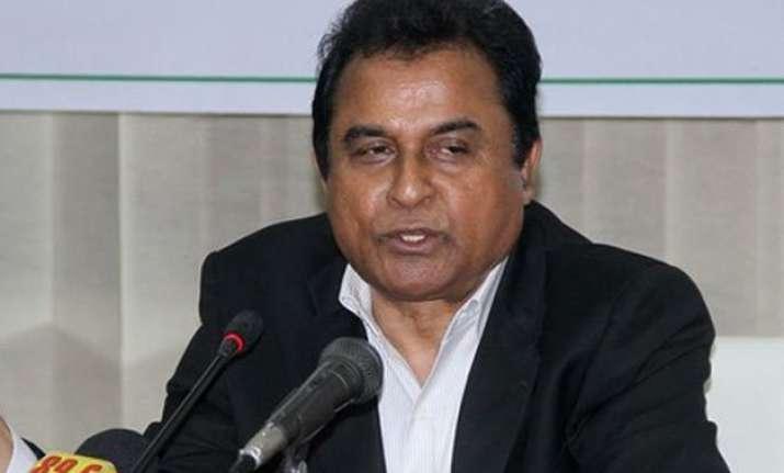 bangladesh s mustafa kamal resigns as icc president says it