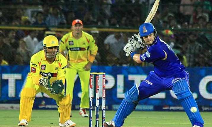 uttar pradesh gujarat may replace csk and rr in next ipl