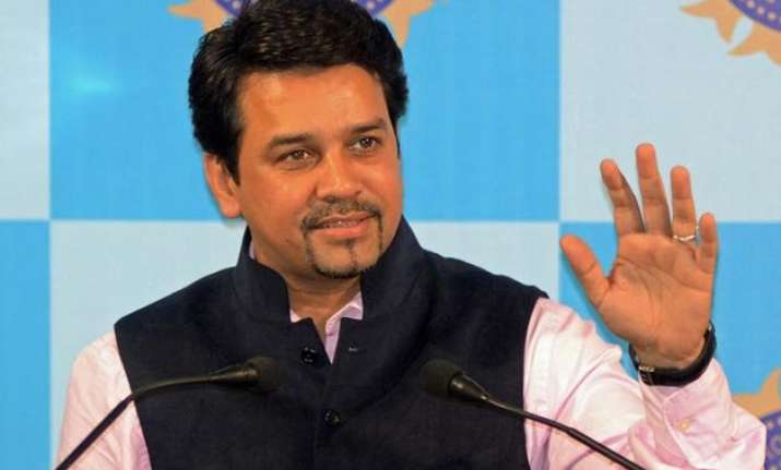 bcci stresses on standard of fitness of every player
