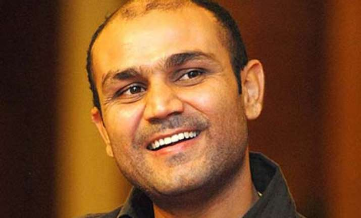 sehwag in favour of udrs for series in south africa