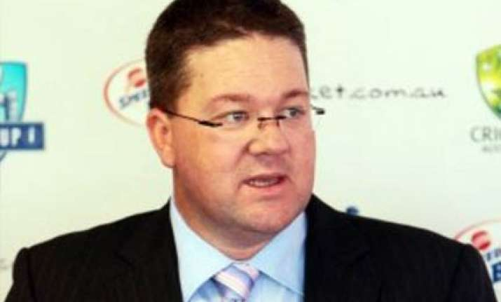 oz cricketers back indian ownership in aussie league