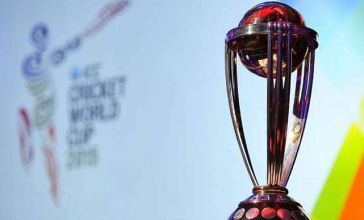 a guide to the cricket world cup semifinals