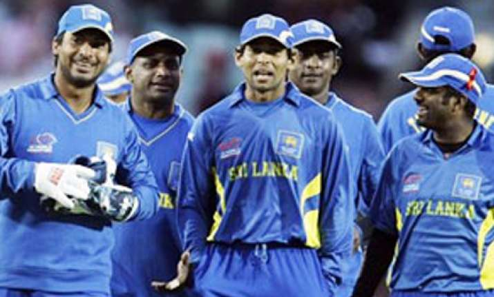 sri lanka announces test odi t20 teams for india tour