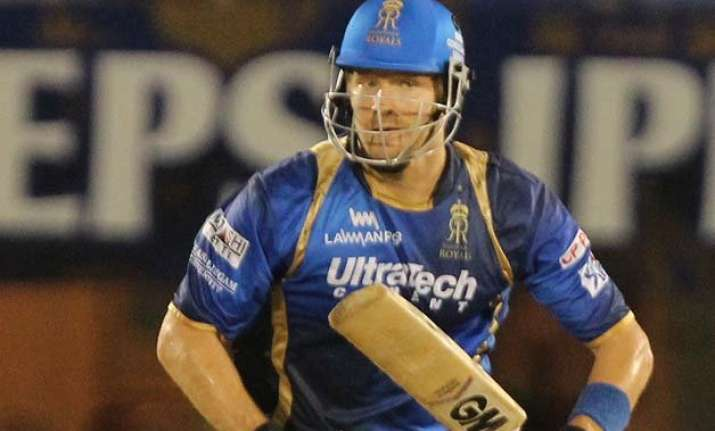ipl 8 i worked hard on my batting and bowling yorkers says