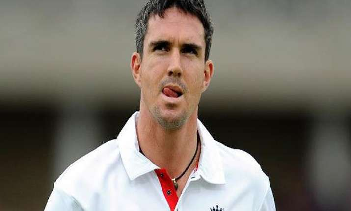 kevin pietersen could ditch ipl for english county deal