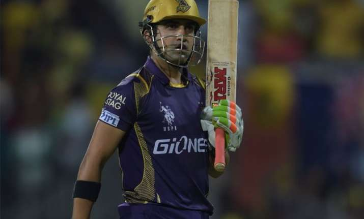 ipl8 letting mumbai score 170 was the game changer says