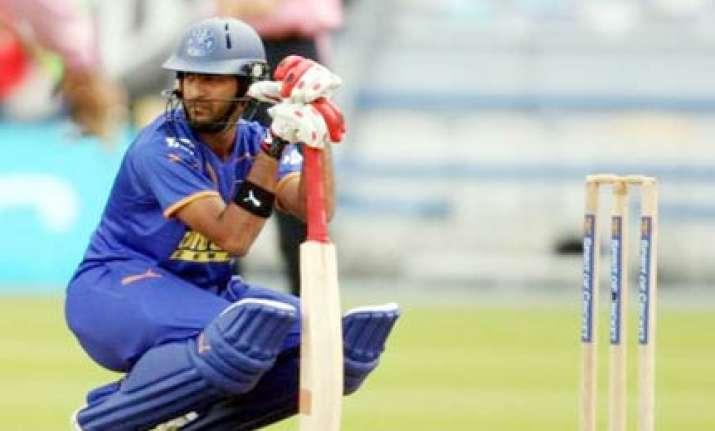 rajasthan royals beat kings xi punjab by 31 runs