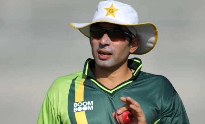 pakistan win toss elect to bat against sri lanka in the 3rd
