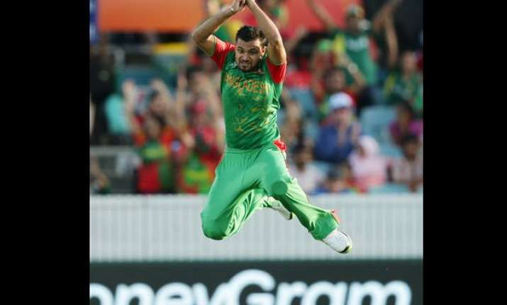 world cup 2015 hope team s worst game is over says mortaza