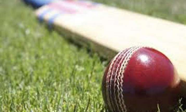 technical committee proposes duleep trophy postponement