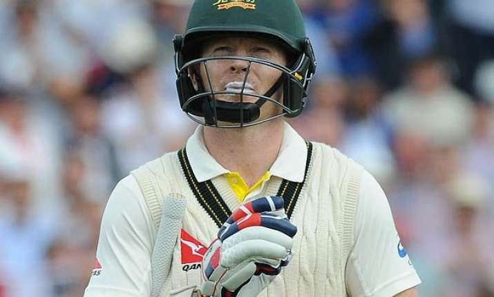 chris rogers to retire after ashes