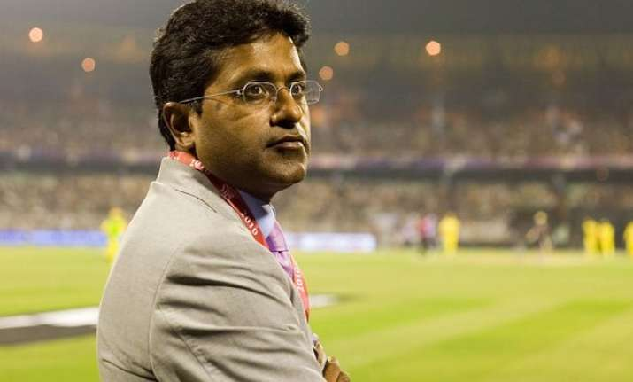 at least 4 csk players involved in ipl fixing claims lalit